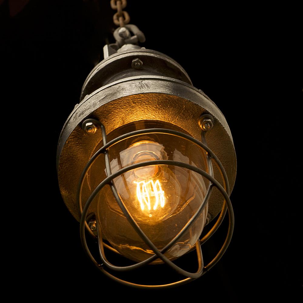 Led E12 Light Bulb