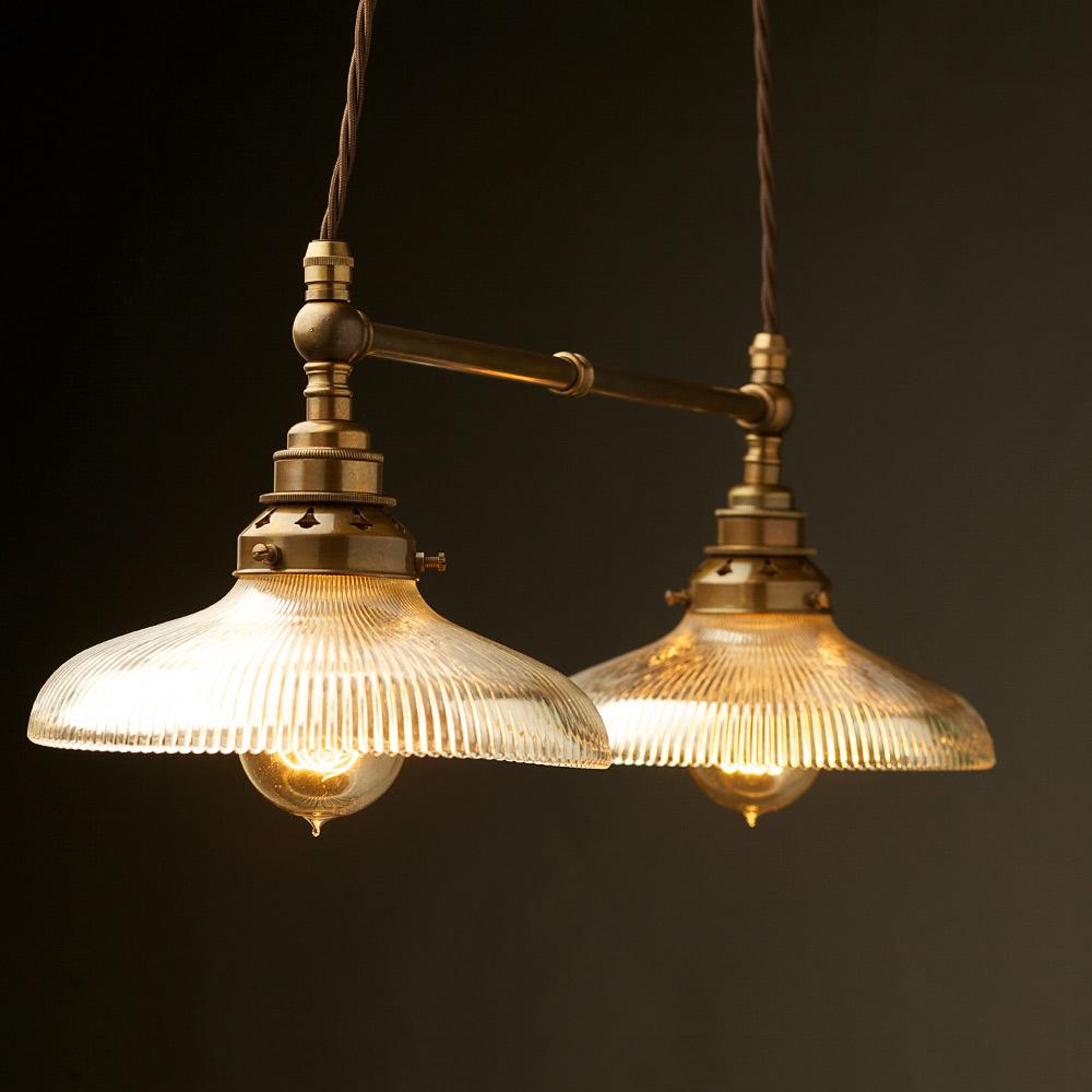 Bronze Led Track Lighting