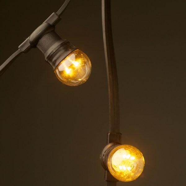 commercial light fixtures nz # 43