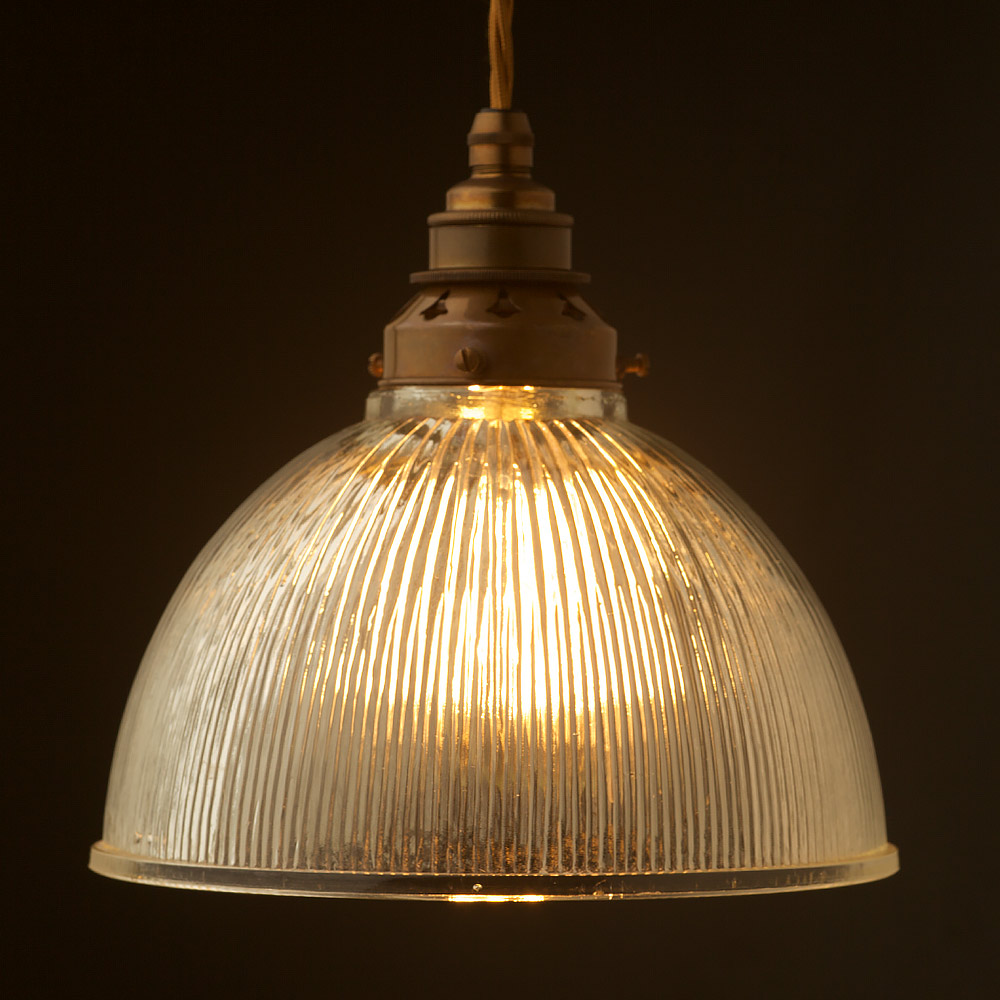 Bronze Track Lighting