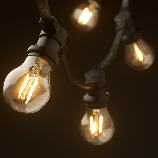 commercial light fixtures nz # 84