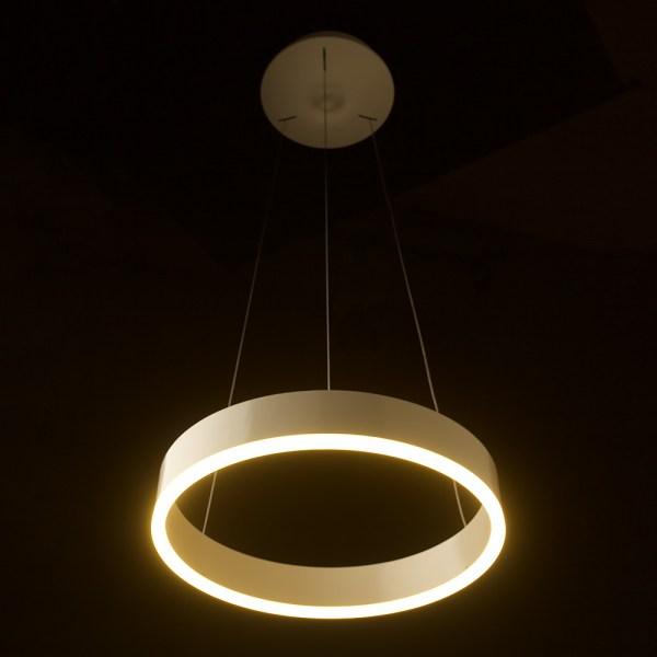 pendant ceiling plate # 92