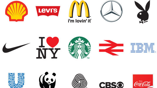 Best Logo Design Ideas 7