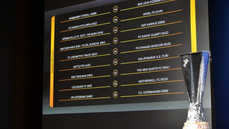uefa europa league second qualifying round draw uefa europa league uefa com