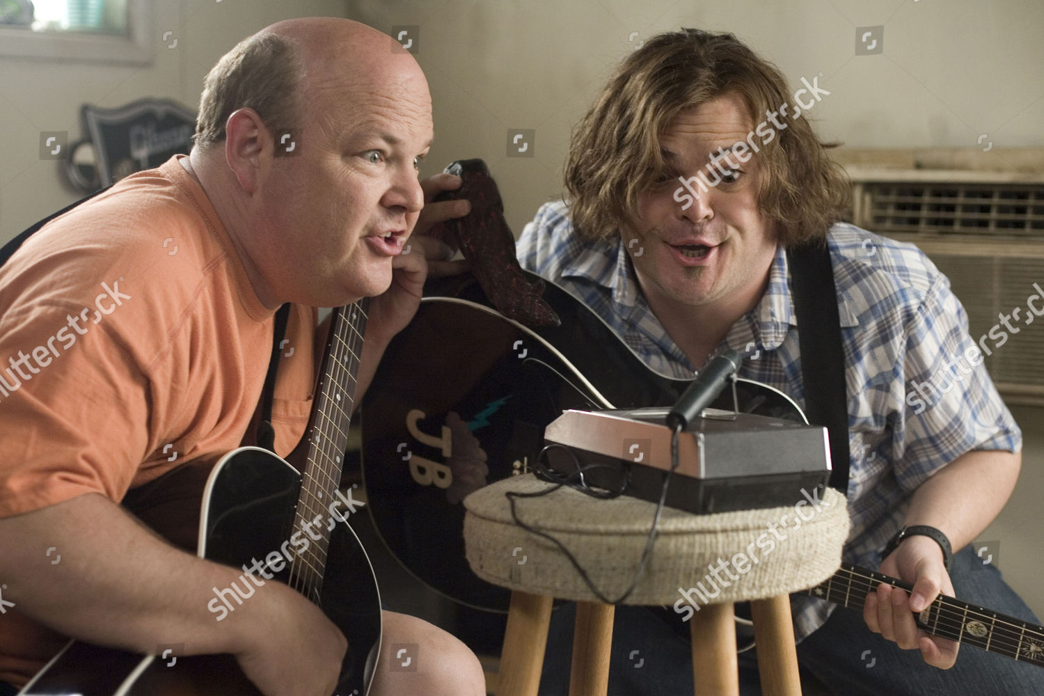 tenacious d movie - HD 1284×856