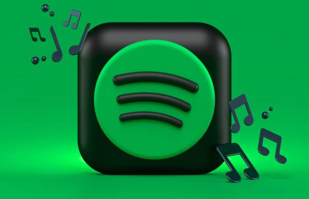 "Digital audio makes more use of long-term memory, according to Spotify's ""Neuromarketing"" study – EDM.com"
