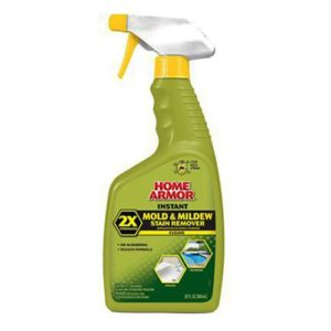 Home Armor Mold and Mildew Remover