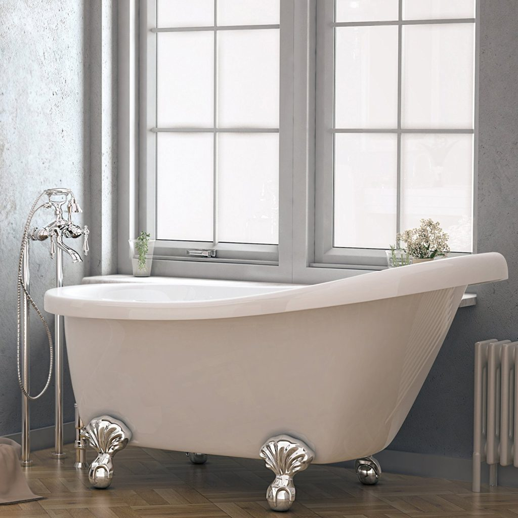 jacuzzi for double clawfoot whirlpool two bath bathtubs by bathtub side person dimensions