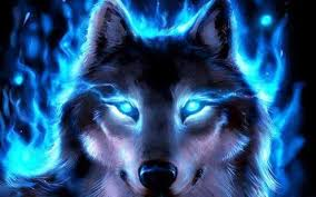 The 25 Spirit Animals   the Amazing Meanings Behind Them All The wolf offers some of the most striking animal meanings in the realm of spirit  animals  The power of the wolf brings forth instinct  intelligence