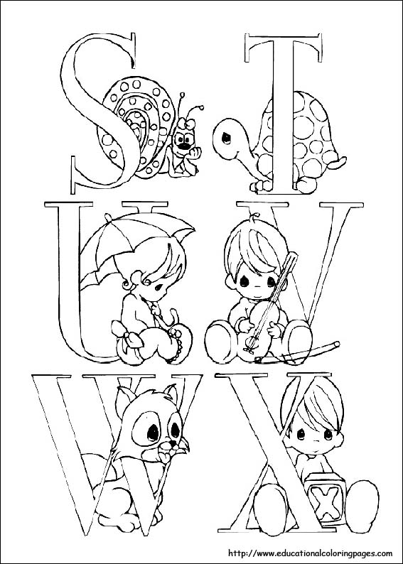 Precious moments coloring pages free kids, tinkerbell coloring pages