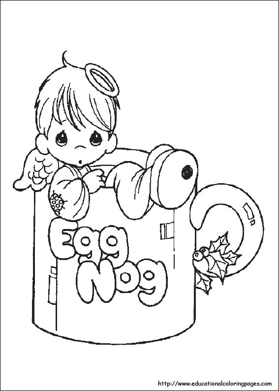 Precious moments coloring pages free kids, superman coloring pages