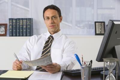 Staff Accountant Requirements And Job Description
