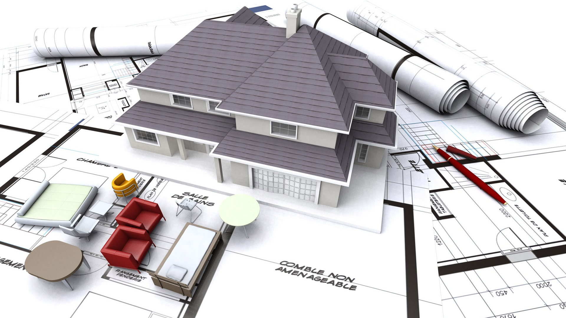 Best Kitchen Gallery: Architectural Architectural U Weup Co of Architectural Design  on rachelxblog.com