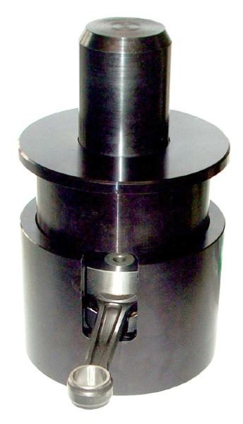 Hydraulic Press Amp Accessories Effeciemme