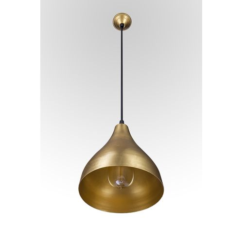 pendant lighting unit # 33