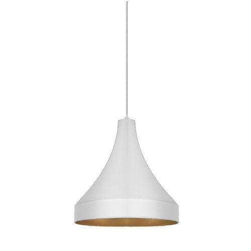 pendant lighting unit # 46