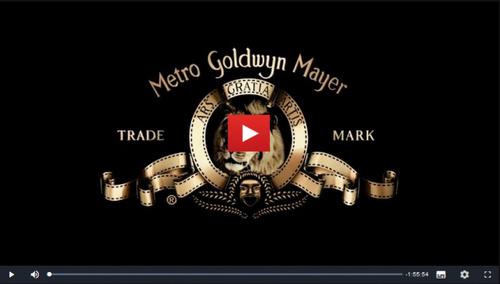 mary poppins visszatér teljes film magyarul # 10