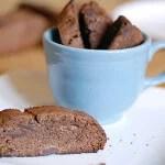 Cacao Powder In Paleo Recipes Elana S Pantry