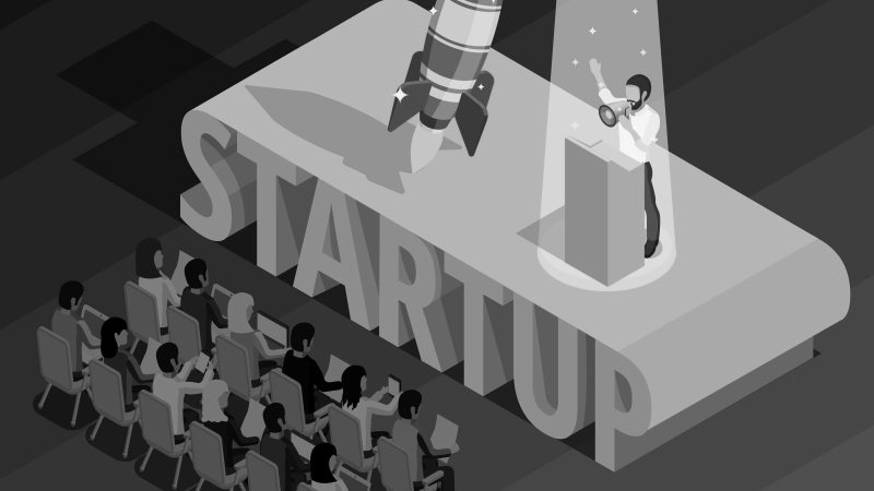Will Launch your Startup on upto 100+ Startup Directories