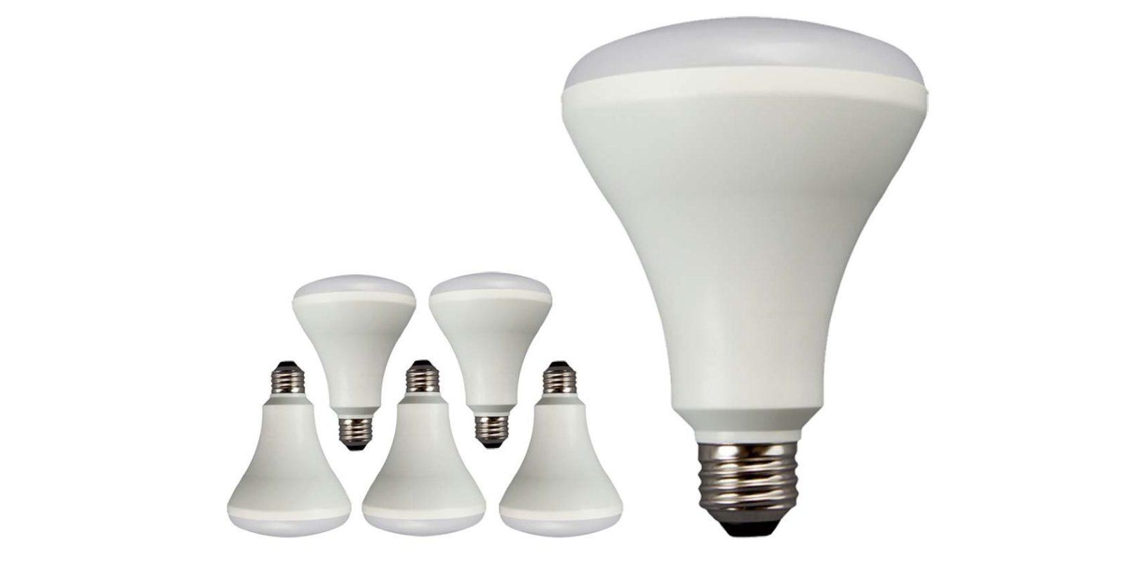 Best Led Flood Light Bulbs