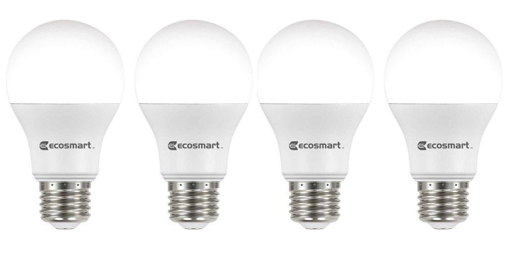 Reading Light Bulbs