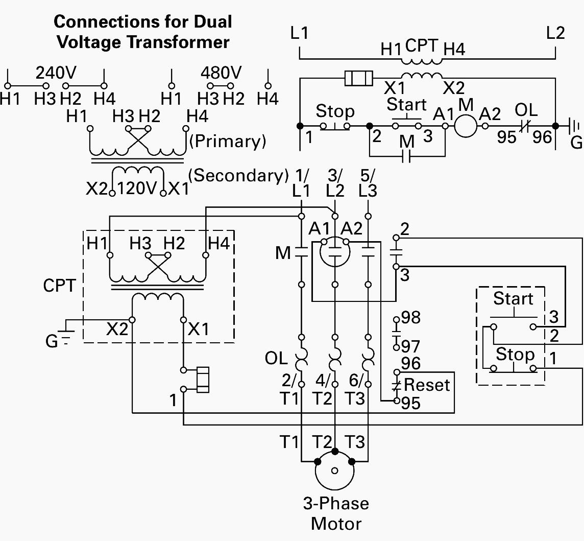 wrg 7511] cutler hammer transformer wiring diagram  eaton control transformer wiring diagram #4