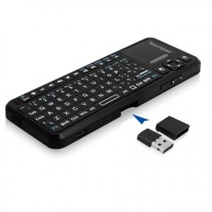 tastatura wireless