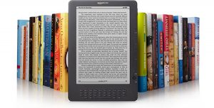 ebook reader carti