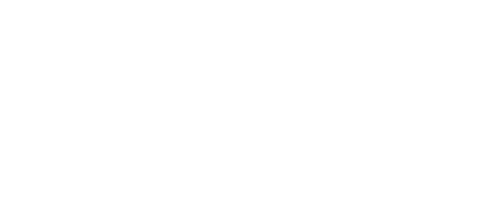Wedding Videographer Surrey