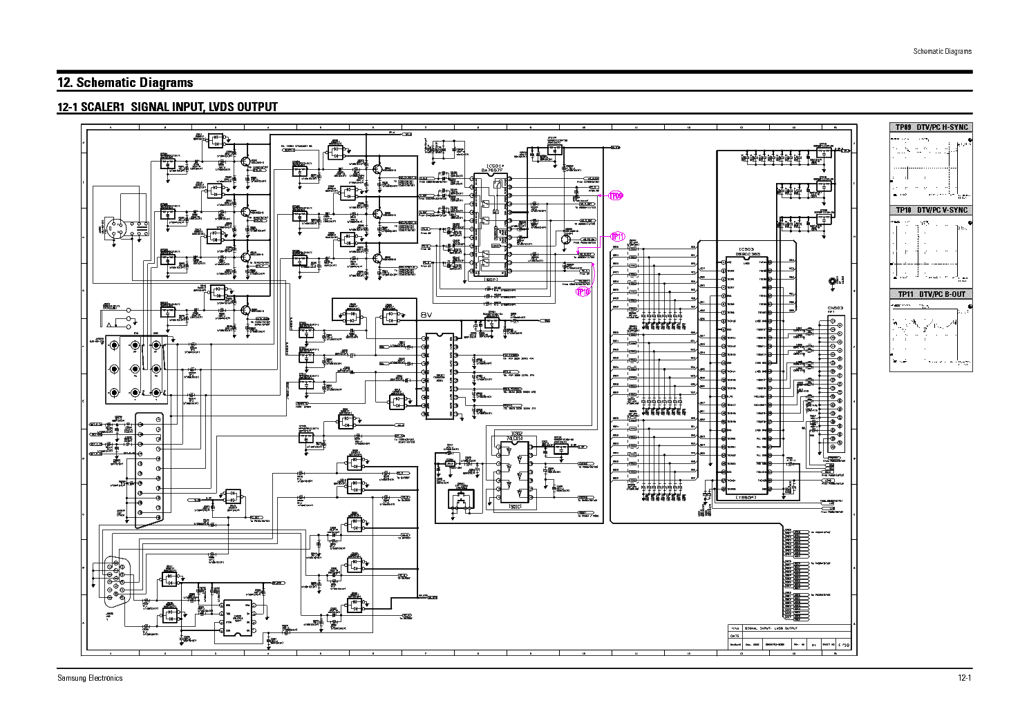 Usb Motherboard Wiring Diagram Wire
