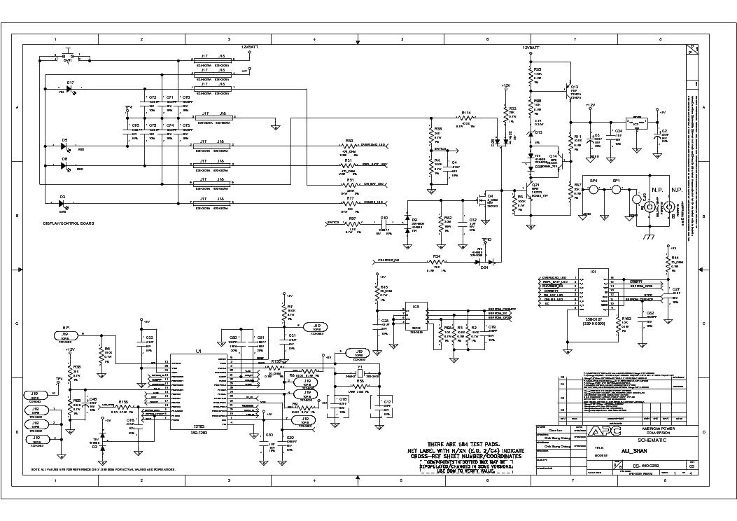 apc ups wiring diagram electrical diagrams forum u2022 rh woollenkiwi co uk apc smart ups 750 circuit diagram apc ups schematic diagram pdf