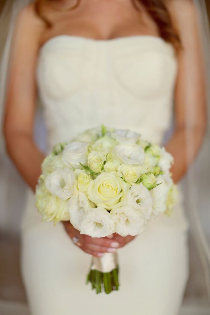 Simple Destination Weddings