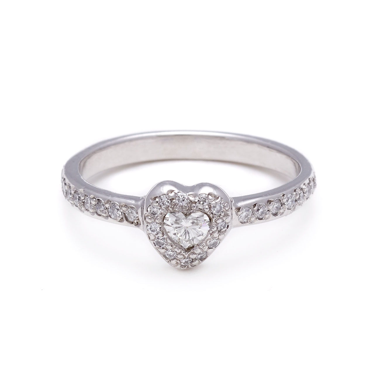 platinum ring elisa solomon jewelry