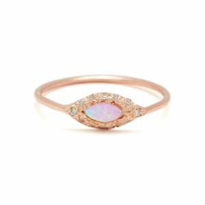 pink-gold-opal-eye-ring-18k-web