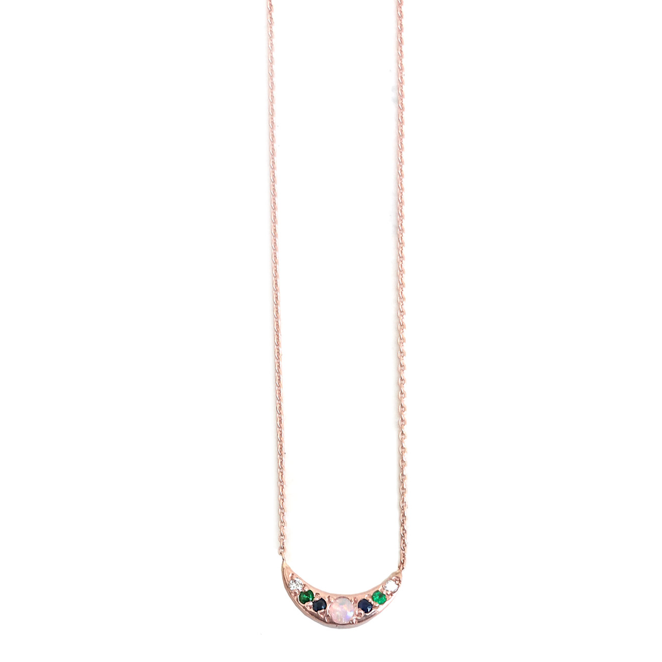 pink-gold-mini-moon-necklace