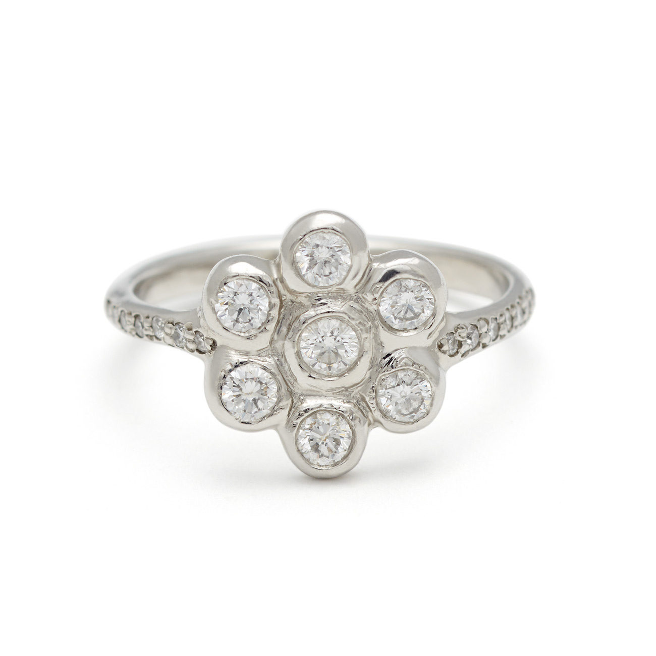 platinum-six-petal-diamond-flower-ring-elisa-solomon