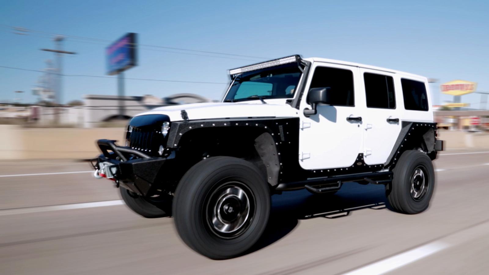 How Get Dealer License Car Auctions