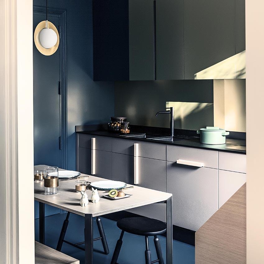 Kitchen Furniture Design Online