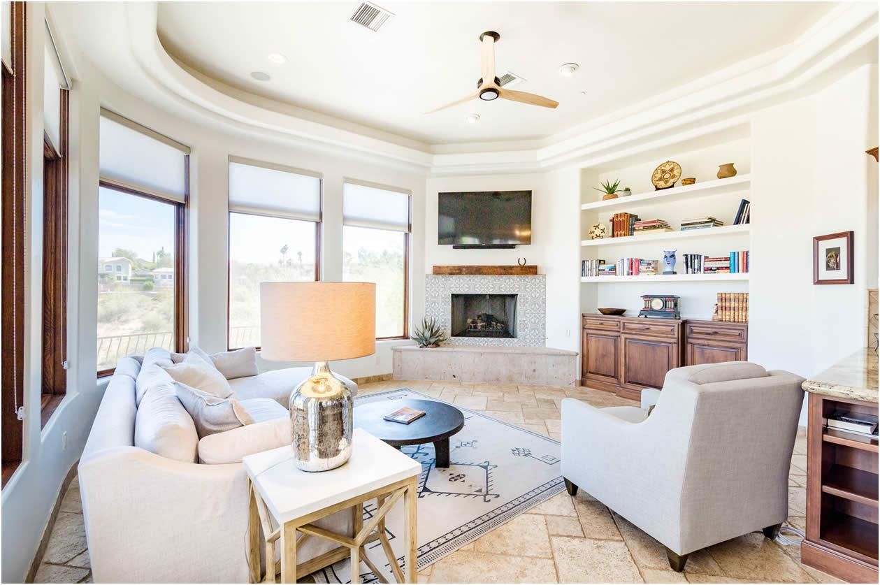 New Home Interiors Phoenix Az