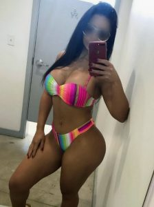 Rochelle | Mulheres