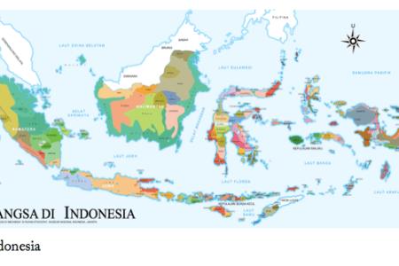 Peta indonesia beserta keterangannya full hd maps locations peta pulau jawa detail ukuran besar lengkap kualitas hd unsur unsur peta yang harus ada lengkap dengan penjelasannya unsur unsur peta dan penjelasannya urtaz Choice Image