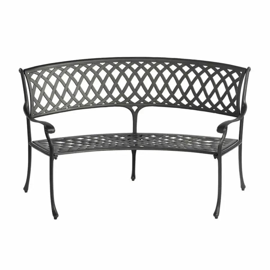 Furniture Online Code Office Voucher