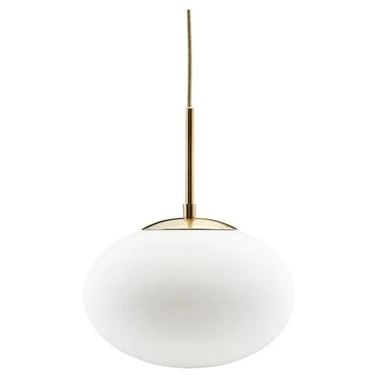 pendant ceiling lamps # 68