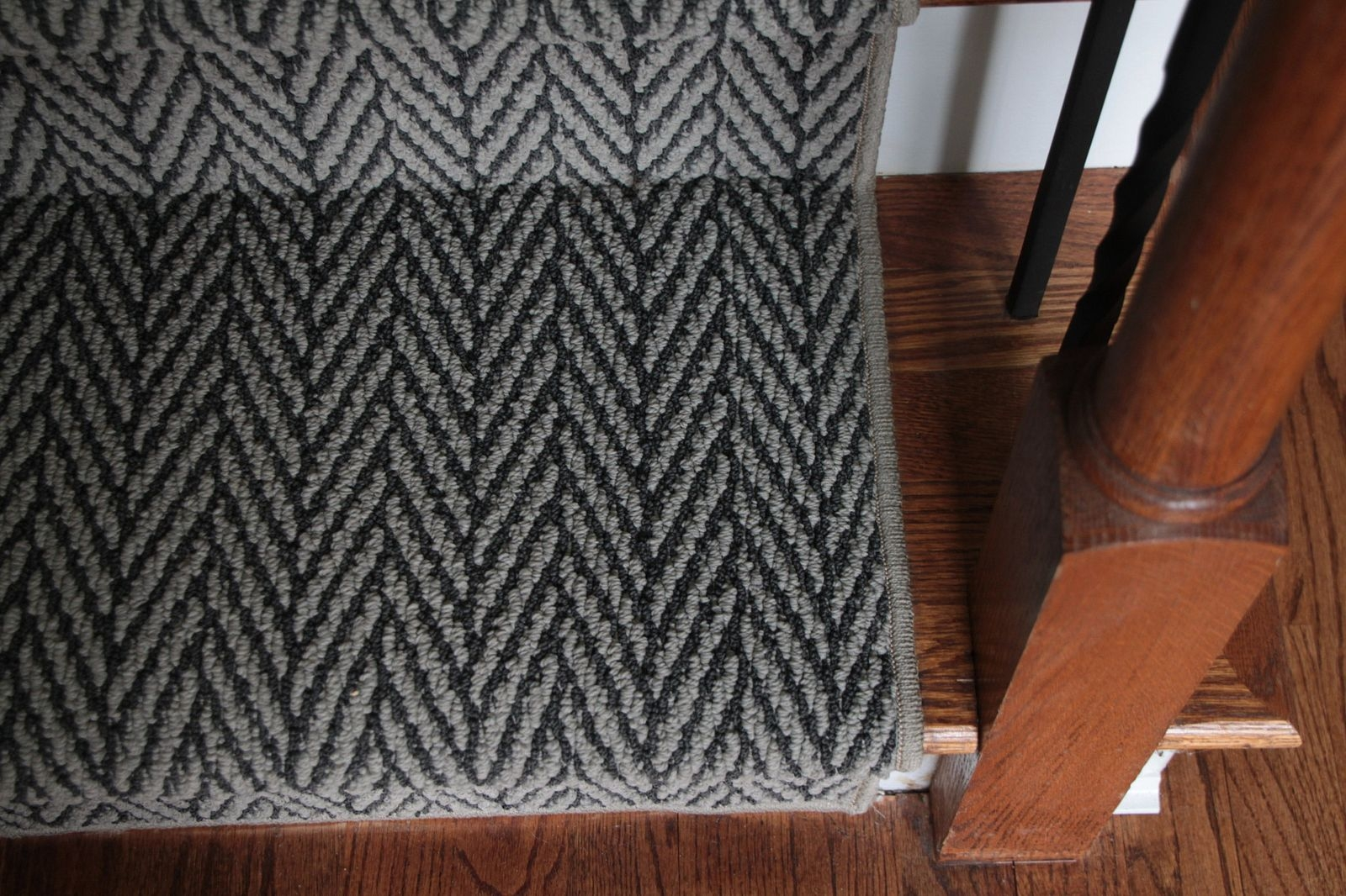 Floor Design Shaw Designers Change How You See Floors Shaw | Stair Runners For Carpeted Stairs | Round Corner | Marble | Hardwood | Commercial | Tile Stair