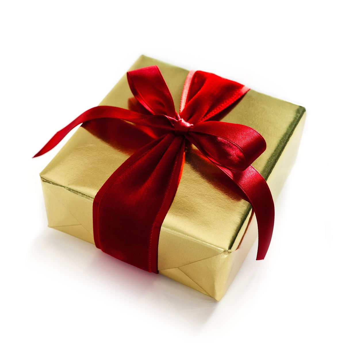 Gifts Physical Doctor Therapy