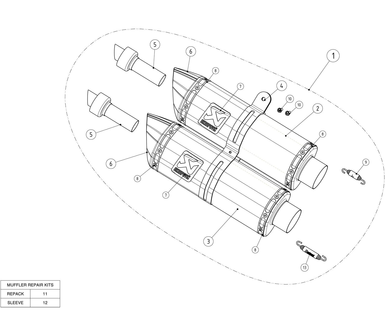Honda vfr 750 wiring diagram jzgreentown