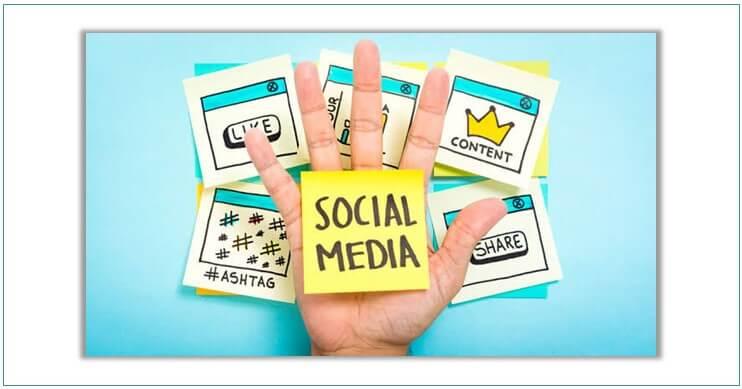 digitador de marketing online por dentro