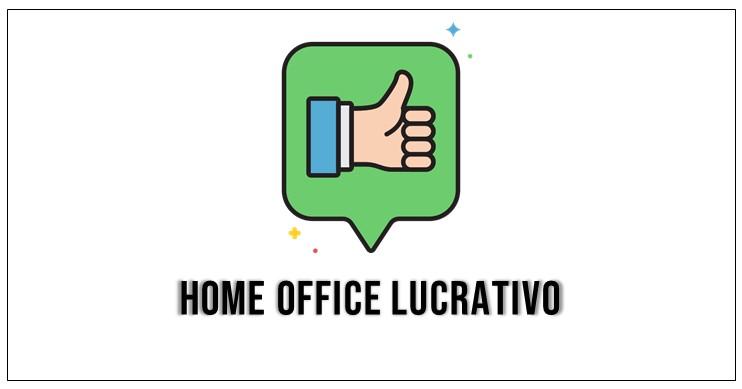 curso home office lucrativo funciona