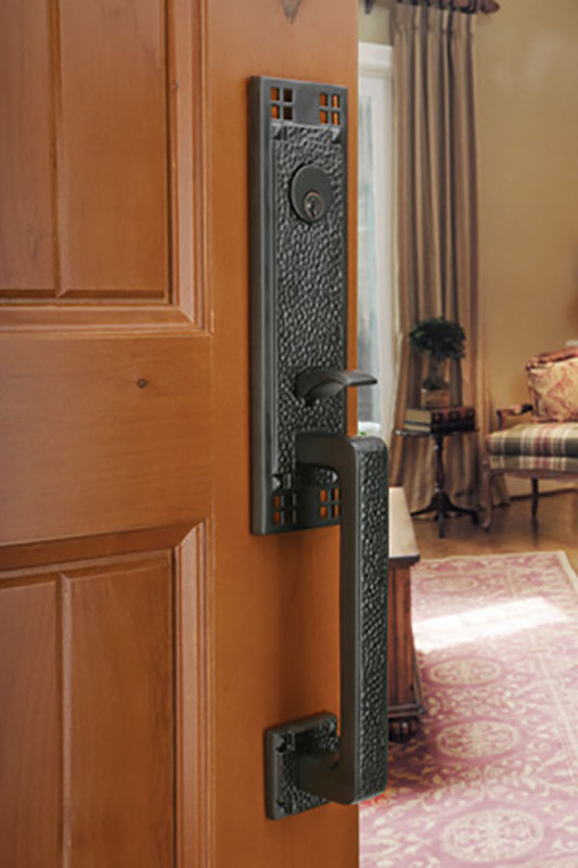 Affordable Modern Interior Doors