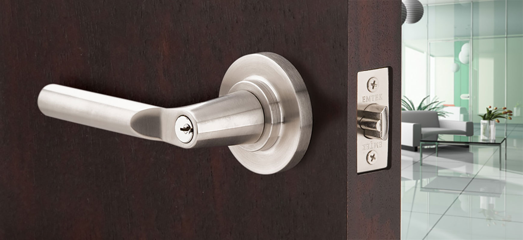 Lowes Door Locks And Deadbolts